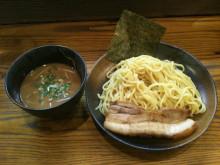 3ステップマーケティング協会-つけ麺