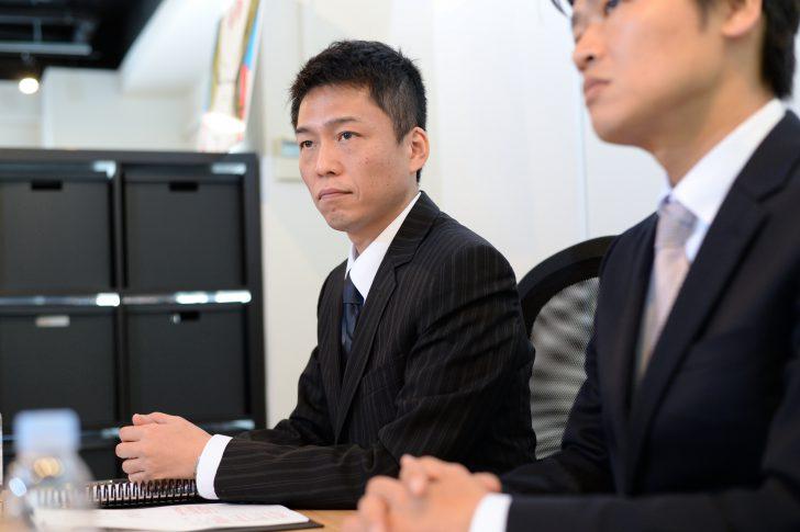 ヒット商品・ブランディング・ブランド戦略のコンサルタント(村松・吉田)