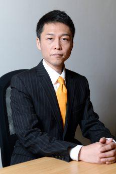 企業のブランド化の支援事例多数(村松 勝)