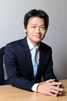 ブランディングの成功事例豊富なコンサルティング(吉田 隆太)