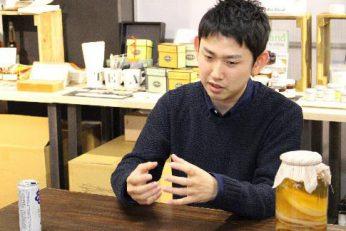 佐藤 拓也様3