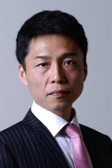 ブランディング成功事例多数のコンサルタント・村松 勝