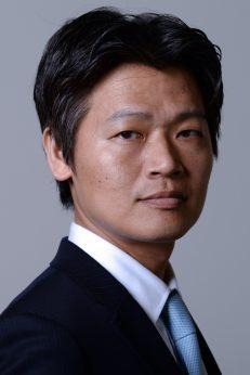 ブランディング・ブランド戦略コンサルタント(吉田 隆太)